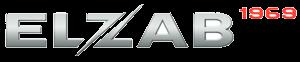 elzab_logo